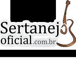 Sertanejo Oficial | Baixar Sertanejo |  Sertanejo Universitário | Sertanejo no Brasil