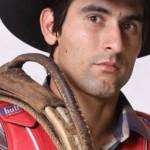 Silvano Alves, a revelação brasileira no PBR – BFTS 2010 PUEBLO, Colorado – Mesmo antes de Silvano Alves chegar em ...