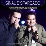"BAIXAR "" Sinal Disfarçado "" | Zé Ricardo e Thiago Baixe o mais novo sucesso de Zé Ricardo e Thiago ..."