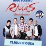 "BAIXAR "" Ti Cutuco nu Cutuco ""|Grupo Rhaas Baixar o mais novo sucesso de Grupo Rhaas "" Ti Cutuco nu ..."