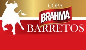 Realizada pela primeira vez na cidade do interior goiano, a Copa Brahma Barretos de Montaria em Touros tem início hoje, 6 de setembro, e vai até o próximo domingo, 9 de setembro. A noite desta quinta-feira, 6 de setembro, será ...