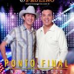 """BAIXAR """" Ponto Final """"  Di Paullo e Paulino Baixar o mais novo sucesso de Di Paullo e Paulino """" ..."""