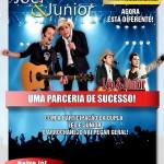 """BAIXAR """"Arrochanejo.com"""" Joel e Junior part. Leo e Junior Baixar o mais novo sucesso de Joel e Junior """"Arrochanejo.com"""" CLIQUE ..."""