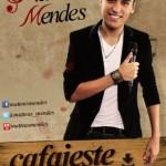 """BAIXAR """"Cafajeste"""" Matteus Mendes Baixar o mais novo sucesso de Matteus Mendes """"Cafajeste"""" CLIQUE AQUI para baixar a música Cafajeste ..."""