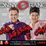 """BAIXAR """"Puxa, Agarra e Chupa"""" de Ronny e Rangel Baixar o mais novo sucesso de Ronny e Rangel """"Puxa, ..."""