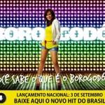 """Baixar o novo sucesso de Janaynna """"Borogodó"""" CLIQUE AQUI para baixar Borogodó de Janaynna (atenção Download da música Borogodó de ..."""