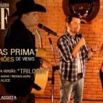 """Baixar o novo sucesso de João Marcio e Fabiano """" Casa das Prima """" CLIQUE AQUI para baixar Casa das ..."""
