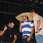Ontem, dia 16, os fãs da dupla João Carreiro e Capataz receberam a notícia que não queriam, chegou ao fim uma das e melhores duplas sertanejas do Brasil. Depois de cancelarem todos os shows para 2014, um dvd gravado e ...
