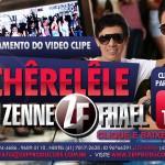 """Baixar o novo sucesso de Zenne e Fhael"""" Tchêrelêle """" CLIQUE AQUI para baixar Tchêrelêle de Zenne e Fhael (atenção ..."""