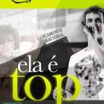 """Baixar o novo sucesso de Leo Rodriguez """" Ela é TOP """" CLIQUE AQUI para baixar Ela é TOP de ..."""