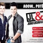 """BAIXAR """" Panrampampam """" de João Lucas e Diogo Baixar o novo sucesso de João Lucas e Diogo """" Panrampampam ..."""
