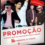"""BAIXAR """" Promoção """" de Victor e Matheus Baixar o novo sucesso de Victor e Matheus """" Promoção """" CLIQUE ..."""