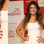 A cantora Paula Fernandes, ao que tudo indica, está ficando cada vez mais apaixonada pelo dentista Henrique do Valle, que ...