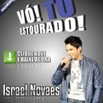 """BAIXAR """" Vó! Tô Estourado """" de Israel Novaes Baixar o novo sucesso de Israel Novaes """" Vó! Tô Estourado ..."""