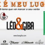 """BAIXAR """" Aqui é Meu Lugar """" de Léo e Giba Baixar o novo sucesso de Léo e Giba """" ..."""