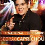 """BAIXAR """" Sogrão Caprichou """" de Luan Santana Baixar o novo sucesso de Luan Santana """" Sogrão Caprichou """" ..."""