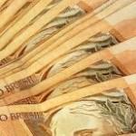 O governo de Minas Geriais e o Banco do Brasilassinaram, na última sexta, dia 20, Termo de Cooperação Técnica e ...