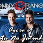 """BAIXAR """" Festa no Jatinho """" de Ronny e Rangel Baixar o novo sucesso de Ronny e Rangel """" Festa ..."""