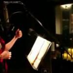"""O vídeo de """"Love Song – Uma Canção de Amor"""" novo hit do cantor Michel Teló foi lançado na ..."""