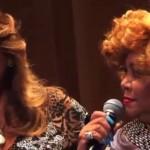 A cantora sertaneja Roberta Miranda está comemorando 25 anos de carreira em 2013. Quando começou a cantar, ela tinha apenas ...