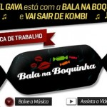 "BAIXAR "" Bala na Boquinha "" de Gabriel Gava Baixar o novo sucesso de Gabriel Gava "" Bala na Boquinha ..."