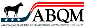 A Associação Brasileira de Criadores de Cavalo Quarto de Milha (ABQM) reuniu nessa segunda, dia 17, em São Paulo, em uma noite de gala, os criadores de equinos da raça, para o 7º ABQM Awards e o 4º Hall da ...
