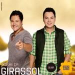 """BAIXAR """" Girassol """" de João Bosco e Vinícius Baixar o novo sucesso de João Bosco e Vinícius """" Girassol ..."""