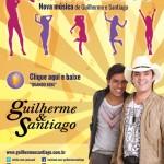 """BAIXAR """" Quando Bebe """" de Guilherme e Santiago Baixar o novo sucesso de Guilherme e Santiago """" Quando Bebe ..."""