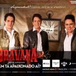 """BAIXAR """" Quem Tá Apaixonado Ai? """" do Trio Bravana Baixar o novo sucesso de Trio Bravana """" Quem Tá ..."""