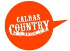 Caldas Country Show