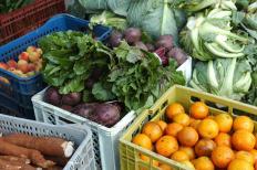 plano nacional de agroecologia