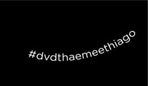 """Thaeme e Thiago já estão se preparando para a gravação do segundo DVD – """"O amor não é passageiro"""", que será gravado no dia 17 de setembro, no interior de São Paulo. Feliz com o novo projeto, a dupla revela ..."""