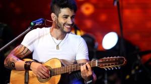 Nesta quinta-feira (22/08), o cantor e compositor Gusttavo Lima retorna ao palco do Villa Country, em São Paulo/SP, para mais ...