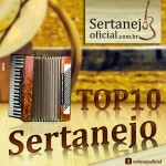 TOP 10 SERTANEJO Setembro 2013   1- Fui Fiel | Gusttavo Lima (Download) 2 – Tantinho | Daniel (Download) 3 ...