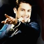 No último final de semana o cantor Israel Novaes se apresentou nos Estados Unidos (USA)e registrou grande número de público ...