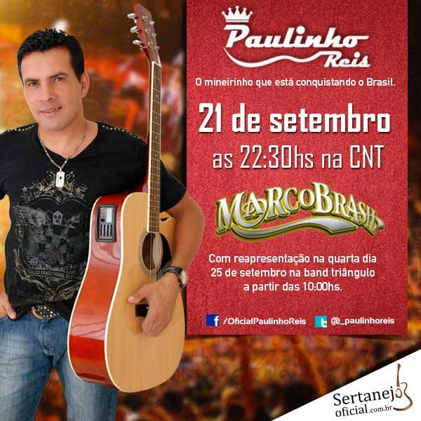 paulinho_reis_marco_brasil