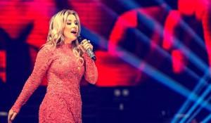 """A cantora e compositora Tuta Guedes lançará oficialmente seu primeiro DVD, intitulado """"Tuta Guedes – O Motivo é Você Ao Vivo"""", no próximo dia 21 de dezembro (sábado). O evento acontecerá na Kiss & Fly – Country Concept, uma das ..."""
