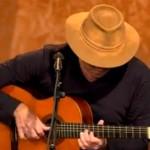 """Almir Sater toca a música instrumental """"Chamamé Rio Abaixo"""", apresentada no programa de Inezita Barrozo, """"Viola, Minha Viola"""", da TV ..."""