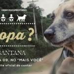 """A atual música de trabalho de Luan Santana, """"Cê Topa"""", presente no seu mais recente trabalho, """"O Nosso Tempo é ..."""