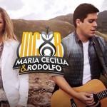 Depois de sete anos de carreira, três DVDs e três CDs, a dupla Maria Cecília e Rodolfo acaba de lançar ...