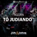 """Na semana passada, dia 23/05, a dupla Jads e Jadson lançou o clipe do seu mais novo sucesso """"Ressentimento"""". Com ..."""