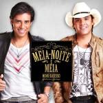 Os irmãos sertanejos Guilherme e Santiago acabam de lançar um modão romântico que promete agradar aos fãs do Sertanejo Oficial. ...