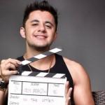 """O novo DVD de Cristiano Araújo será gravado no próximo dia 30 de agosto, em Cuiabá, no Mato Grosso.O anúncio foi feito pelo próprio cantor pelas suas redes sociais, """"Vai começar… Mais um projeto divisor de águas da minha carreira. ..."""