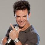 Nesta segunda-feira (11/08), o cantor sertanejo Eduardo Costa compartilhou um vídeo com seus fãs onde aparece cantando o modão sertanejo ...