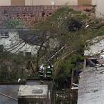 O candidato à Presidência da República, Eduardo Campos (PSB), de 49 anos, estava a bordo do avião que caiu em Santos (SP) na manhã desta quarta-feira (13). O comitê da campanha confirmou a morte do candidato neste acidente e, ainda ...