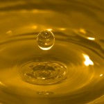 O relatório da Medida Provisória (MP) n° 647, de 28 de maio de 2014, que aumenta o percentual de biodiesel no diesel e de etanol na gasolina, foi aprovada pela comissão mista formada por representantes da Câmara dos Deputados e ...