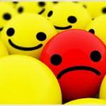 """Durante participação no programa """"Encontro com Fátima Bernardes"""", de ontem, dia 12/08, o cantor sertanejo César Menotti revelou que ficou 10 dias internado em um clínica de reabilitação para se curar de uma depressão profunda. Em papo com a apresentadora ..."""