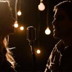 """A dupla Maria Cecília e Rodolfo lançou hoje, dia 07/08, """"Todos os Dias"""", a sua nova música de trabalho. """"'Todos os Dias' é uma música que retrata bem o estilo romântico da dupla. A produção da música é de Wlajones ..."""