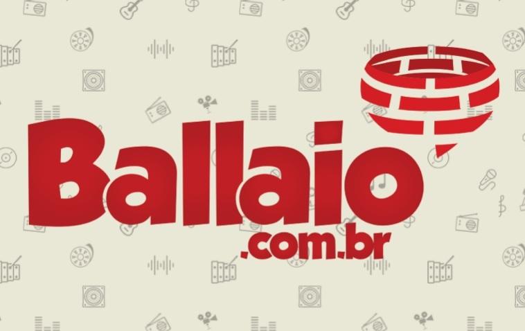 Estreia hoje a maior comunidade de sites sertanejos do Brasil!!