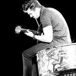 O cantor Luan Santana está curtindo bastante sua nova fase musical e para comemorar o artista resolveu concretizar um sonho ...